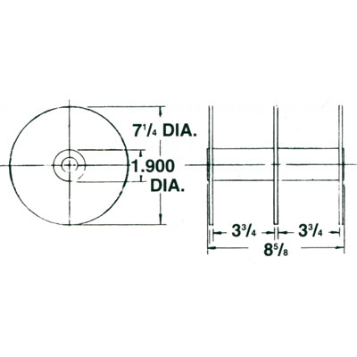 771060 Drum feature page myte ac36 wiring diagram wiring diagrams my te winch wiring diagram at fashall.co