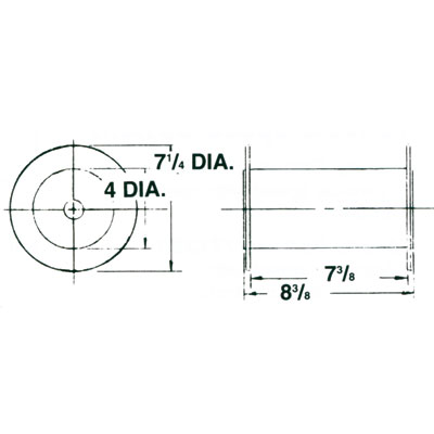 771070 Drum feature page myte ac36 wiring diagram wiring diagrams my te winch wiring diagram at fashall.co